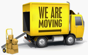 we-are-moving-truck-home-ideas