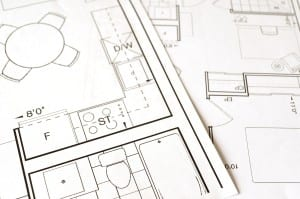 floor plans of home